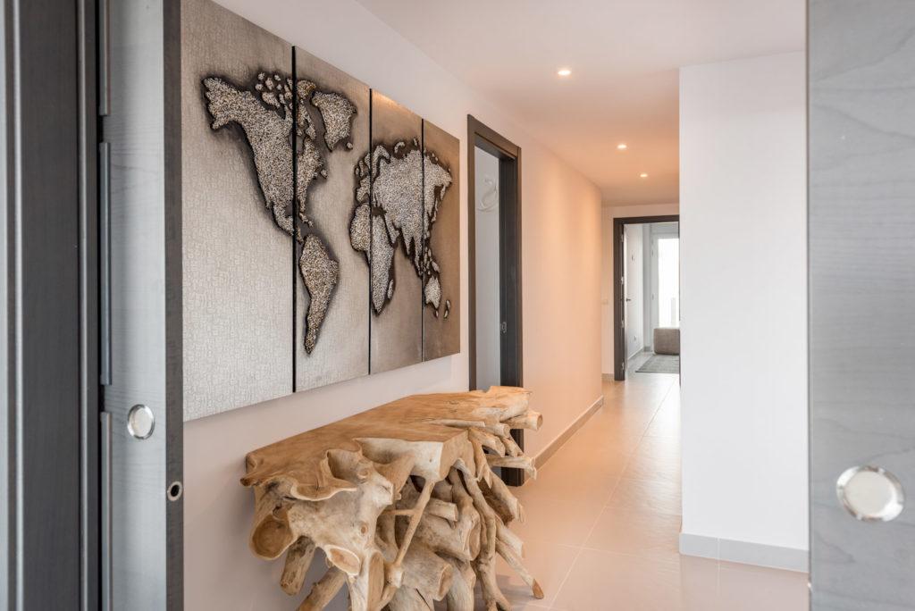 Ibiza Estates55 1