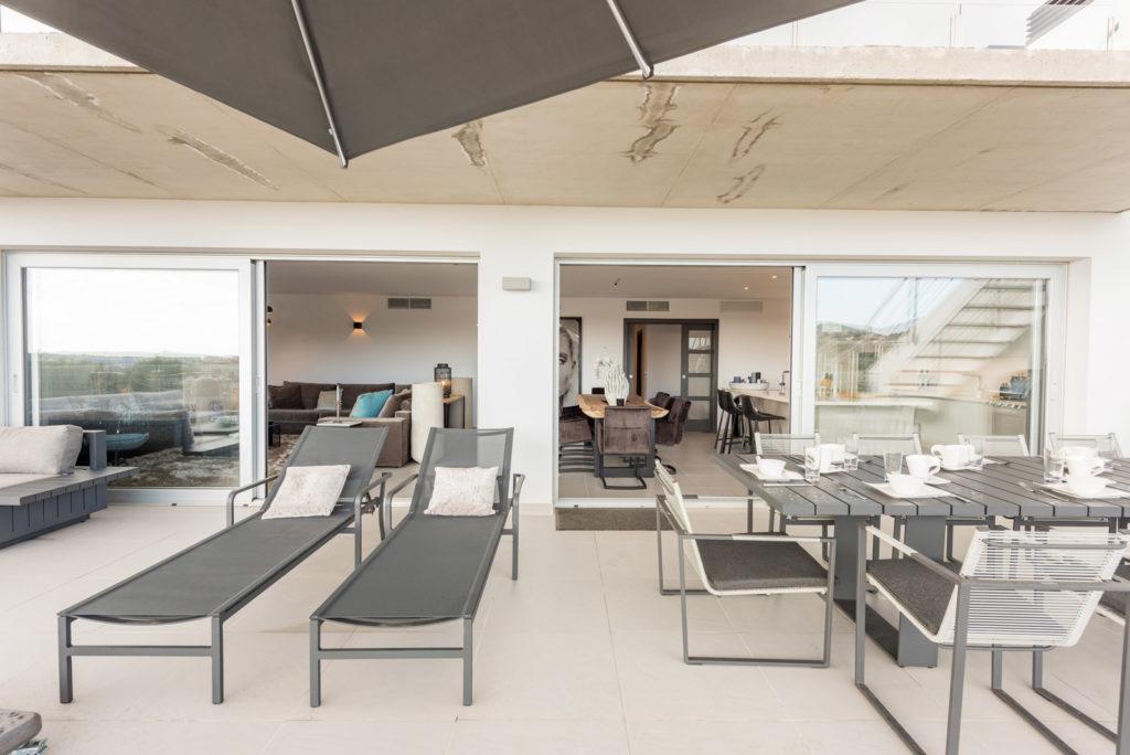 Ibiza Estates56 1