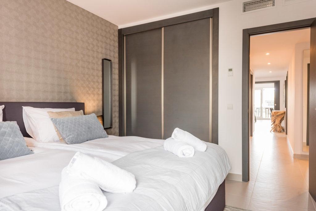 Ibiza Estates63 1
