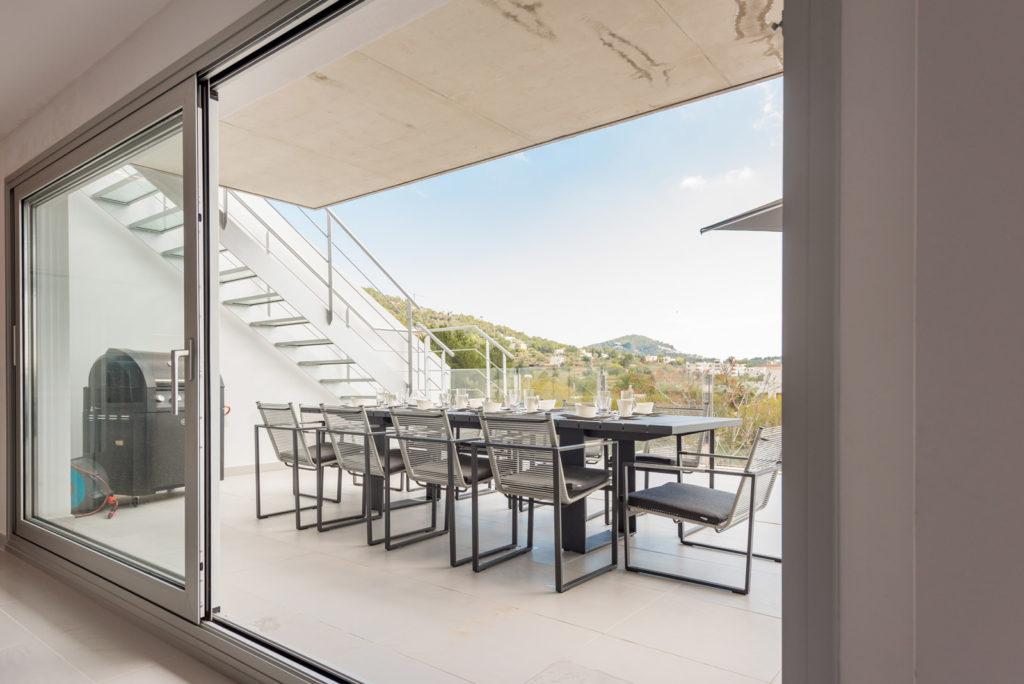 Ibiza Estates79 1
