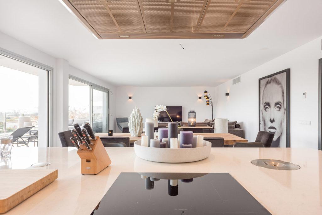Ibiza Estates81 1