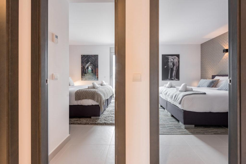 Ibiza Estates89 1