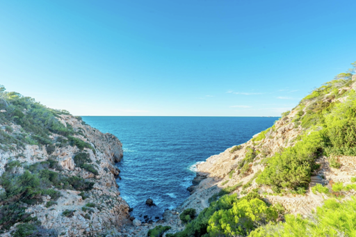 12 Cala Vadella Ibiza