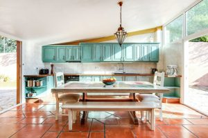 3 Finca Close To Cala Gracio Ibiza