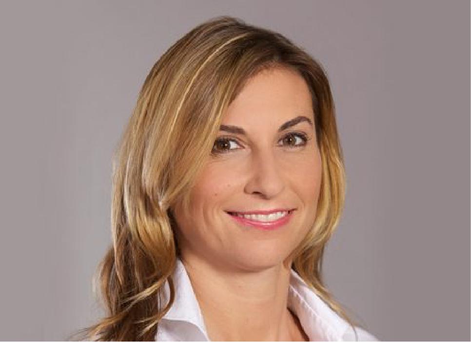Alenka Toplek