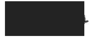 Destino Logo W 1