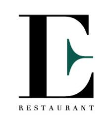 Ebusus Logo 1