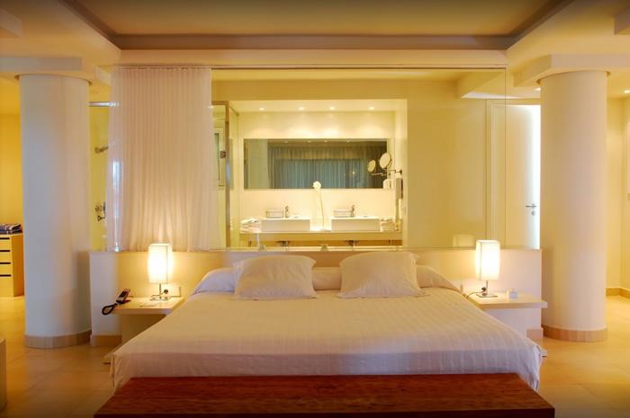 Elhotel 1