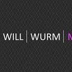 Fischwillwurm