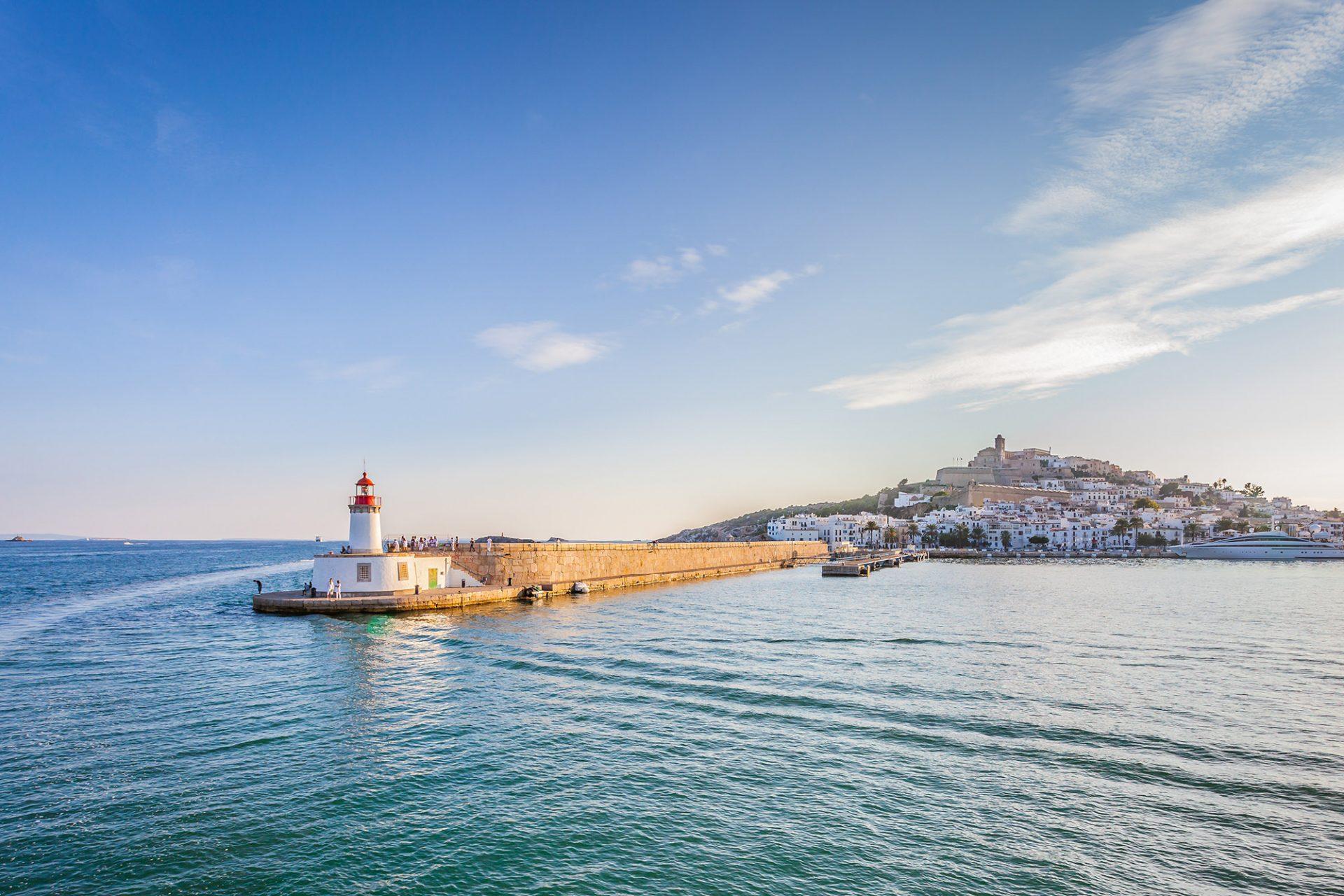 Ibiza Kingsize Real Estate Ibiza About Us