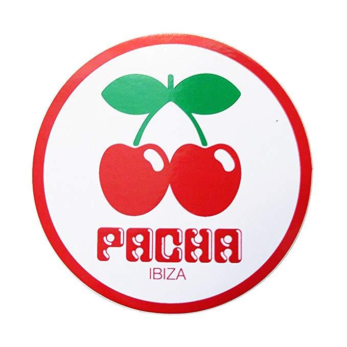Pacha Logo1