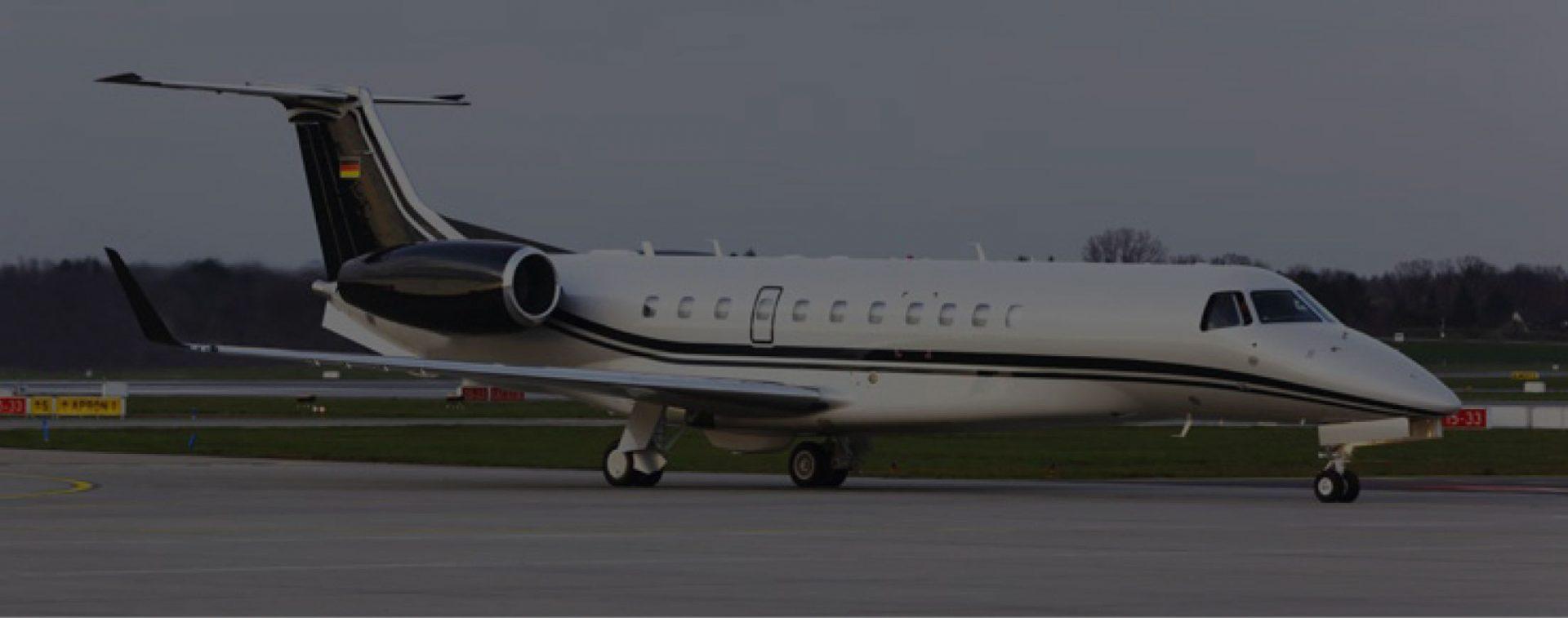 Jet Header D AZUR