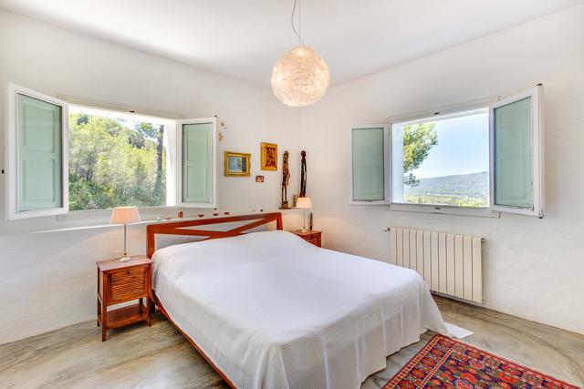 12 Villa Santa Eularia