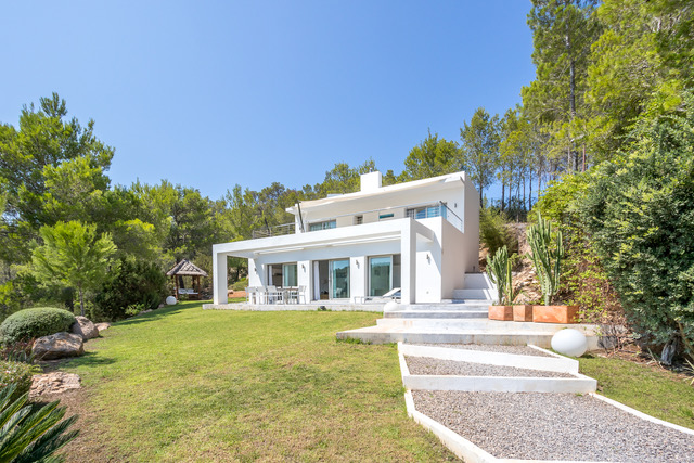 14 Villa Santa Eularia