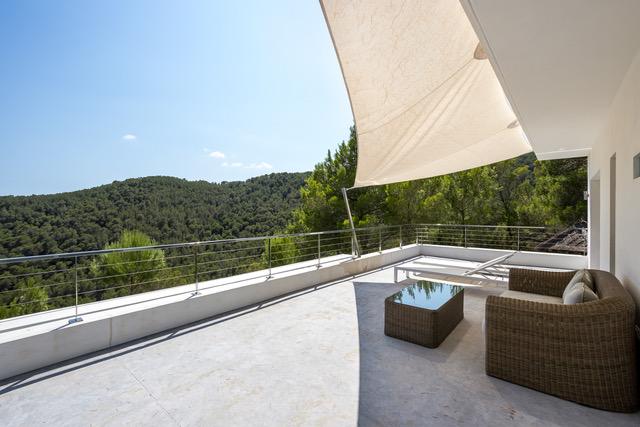 17 Villa Santa Eularia