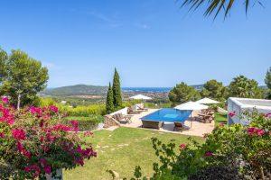2 Villa Santa Eularia
