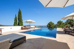 4 Villa Santa Eularia