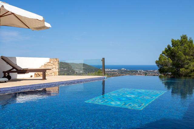 5 Villa Santa Eularia