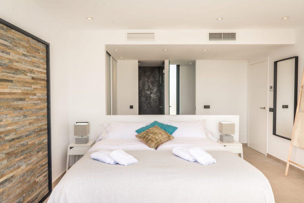 Ibiza Kingsize Properties Villa 00