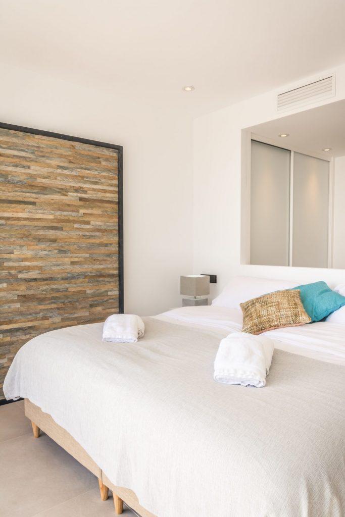 Ibiza Kingsize Properties Villa 01