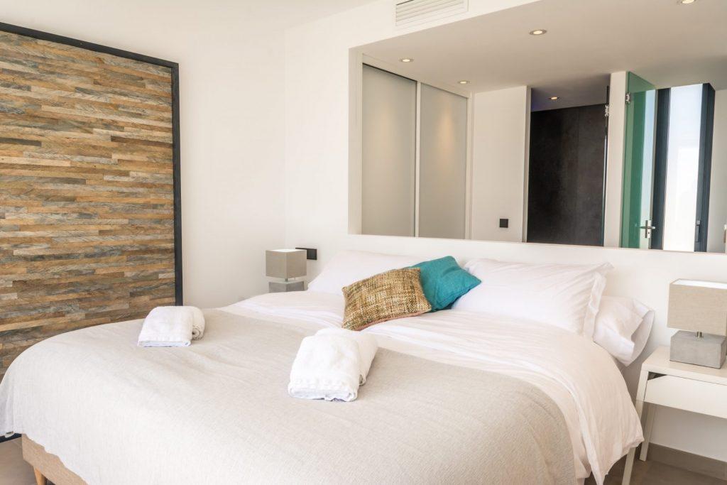 Ibiza Kingsize Properties Villa 02