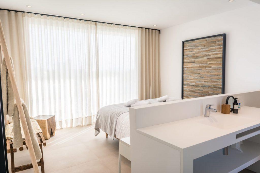 Ibiza Kingsize Properties Villa 03
