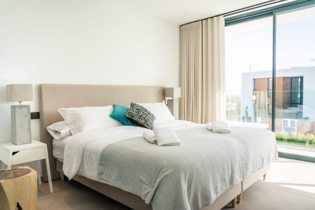 Ibiza Kingsize Properties Villa 04