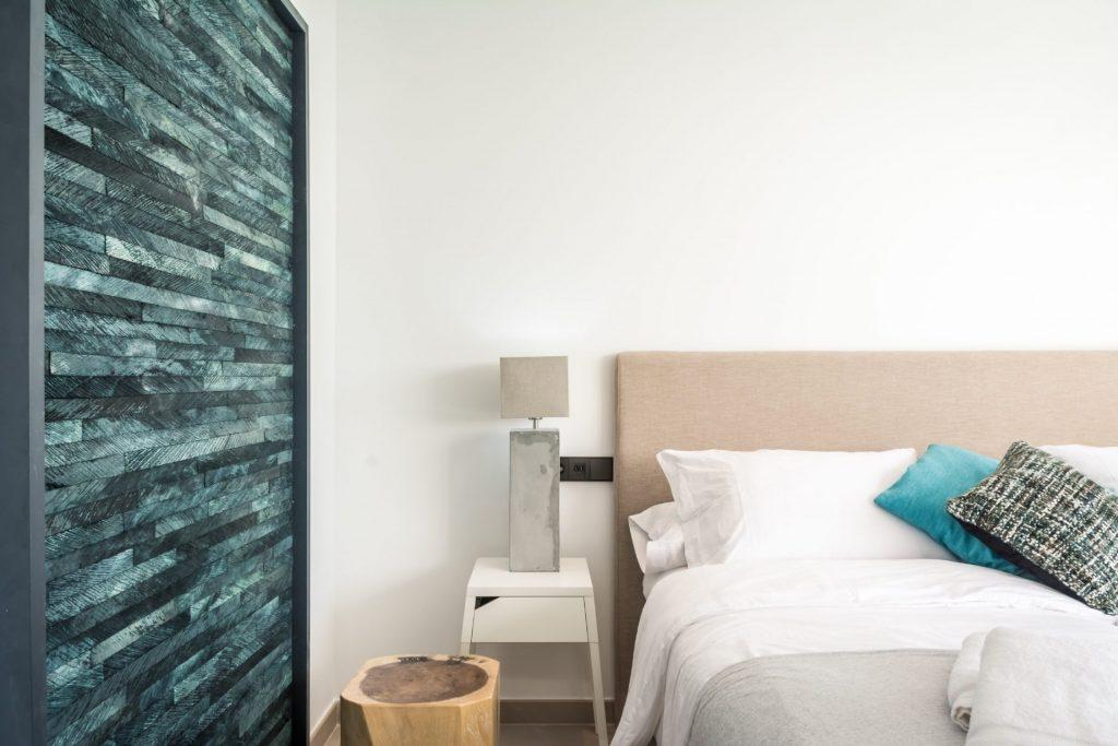 Ibiza Kingsize Properties Villa 05