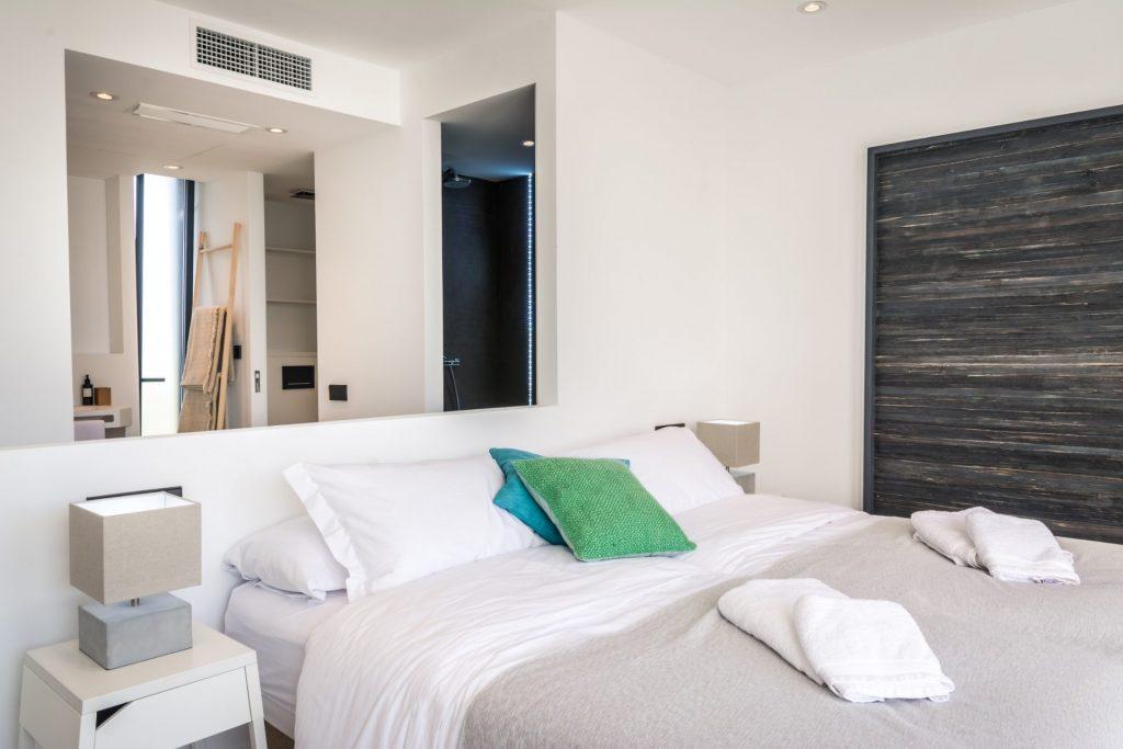 Ibiza Kingsize Properties Villa 07