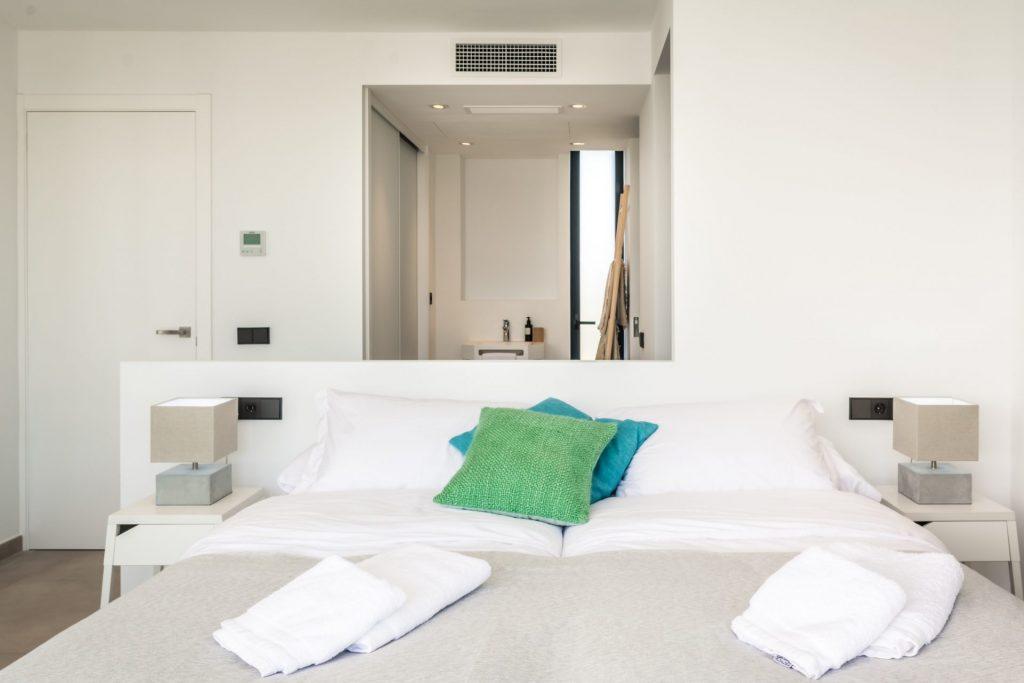 Ibiza Kingsize Properties Villa 09