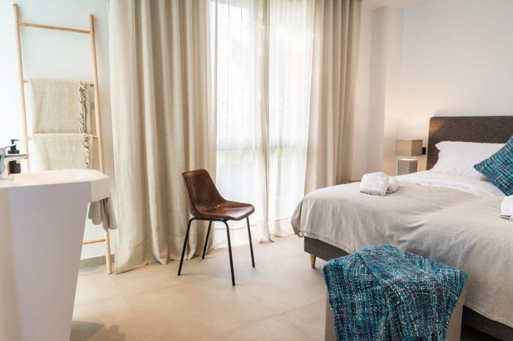 Ibiza Kingsize Properties Villa 10