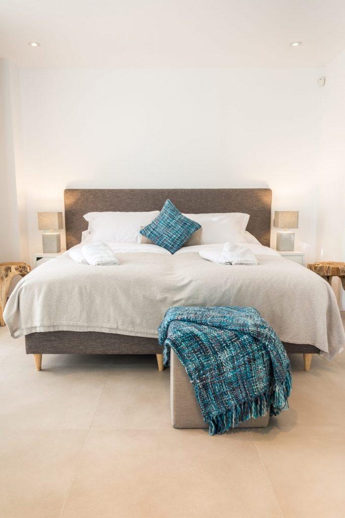 Ibiza Kingsize Properties Villa 11