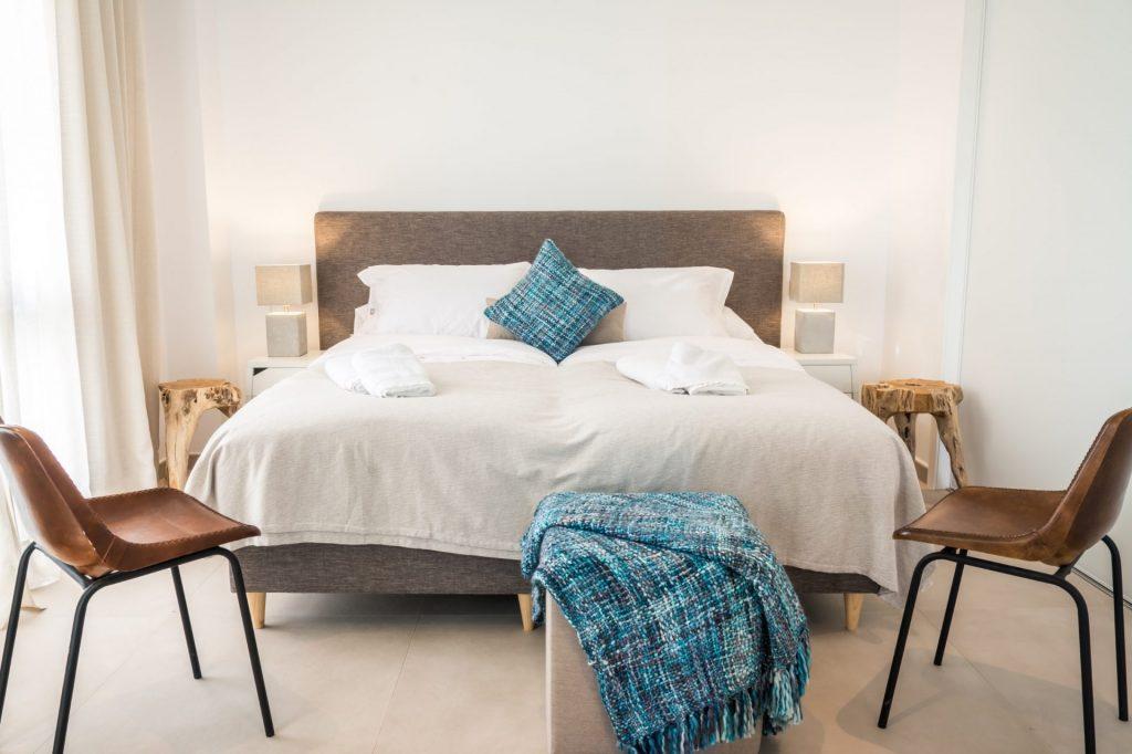Ibiza Kingsize Properties Villa 12