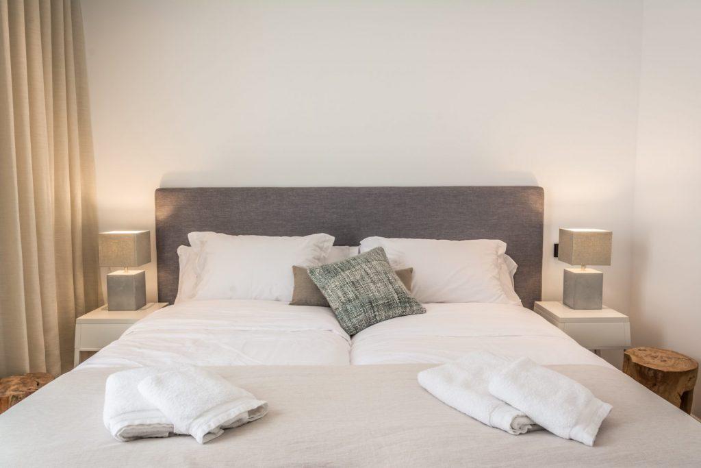 Ibiza Kingsize Properties Villa 14