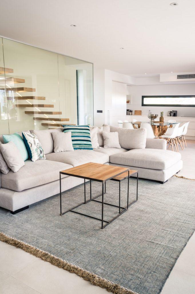 Ibiza Kingsize Properties Villa 16
