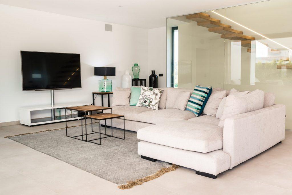 Ibiza Kingsize Properties Villa 18