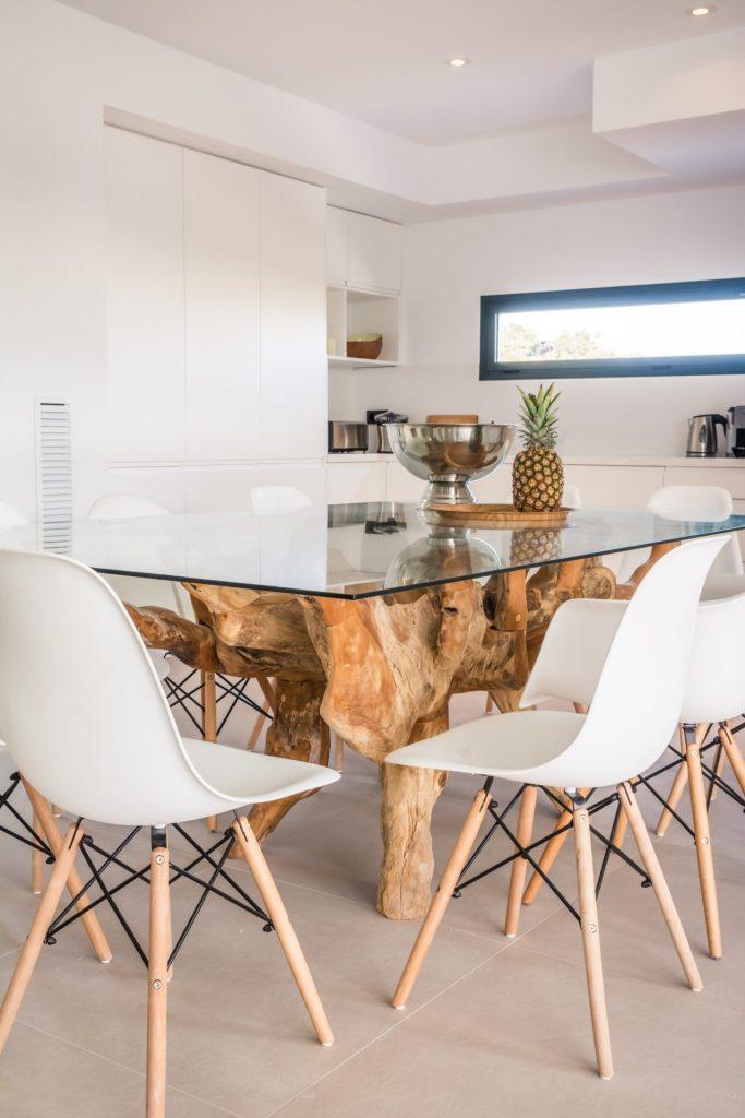Ibiza Kingsize Properties Villa 19