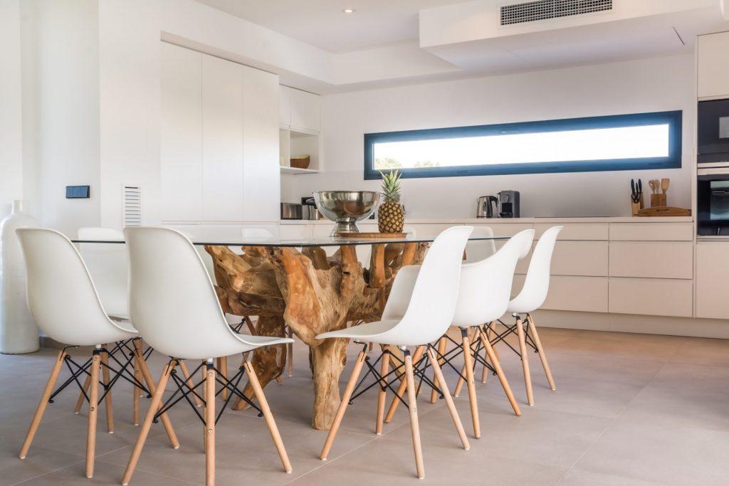 Ibiza Kingsize Properties Villa 20