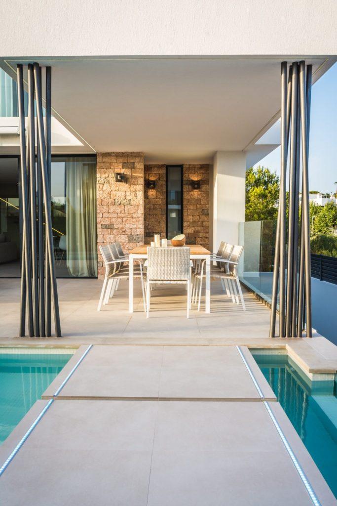 Ibiza Kingsize Properties Villa 21