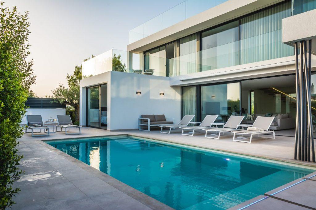 Ibiza Kingsize Properties Villa 22