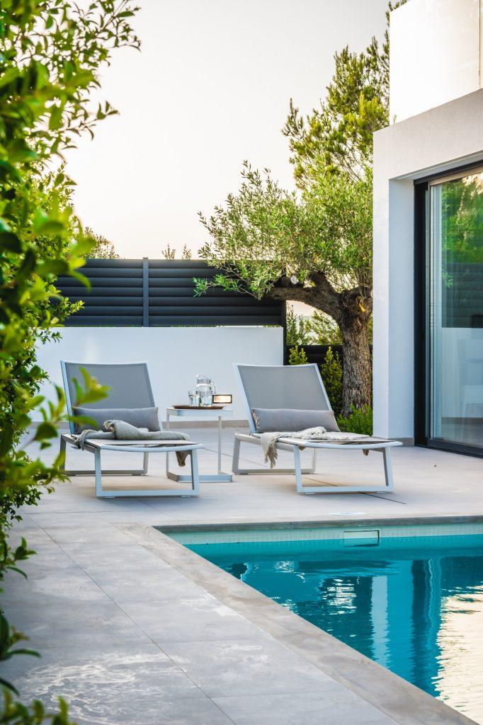 Ibiza Kingsize Properties Villa 23