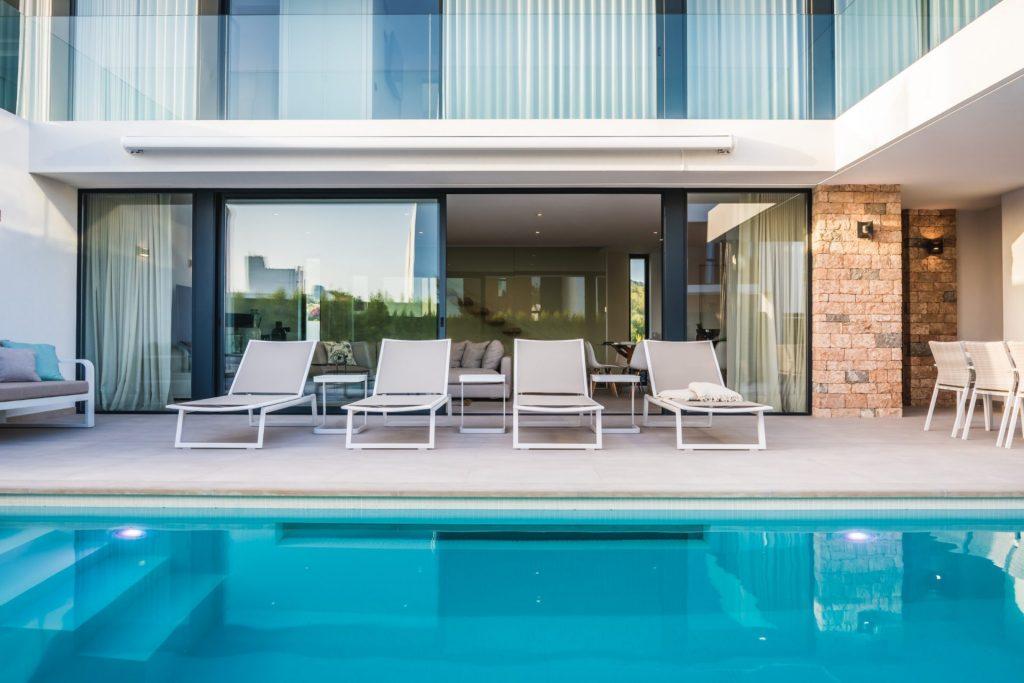 Ibiza Kingsize Properties Villa 24