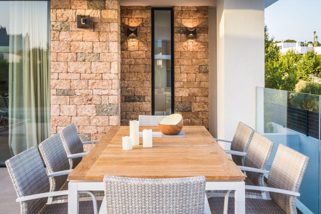 Ibiza Kingsize Properties Villa 27