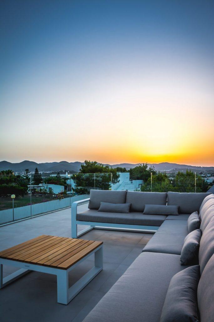 Ibiza Kingsize Properties Villa 28