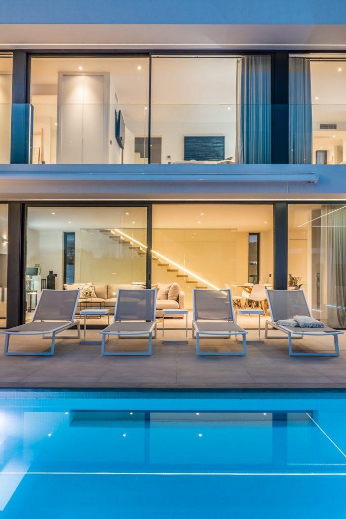 Ibiza Kingsize Properties Villa 29