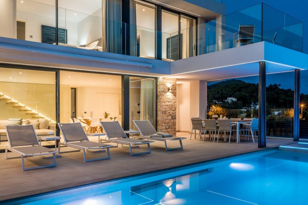 Ibiza Kingsize Properties Villa 32