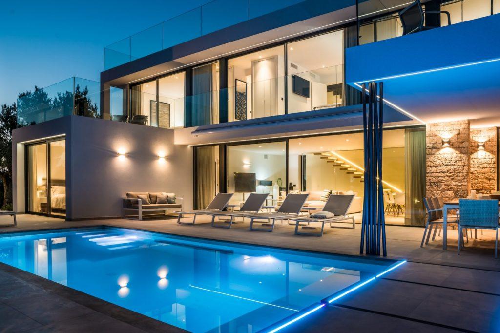 Ibiza Kingsize Properties Villa 33