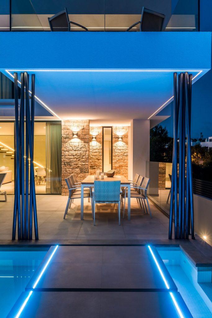 Ibiza Kingsize Properties Villa 34