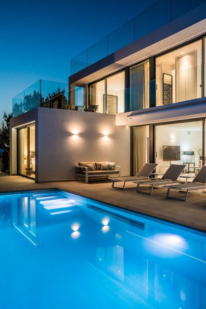 Ibiza Kingsize Properties Villa 35