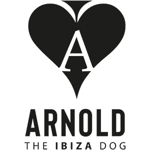Logo Arnold Plain 01
